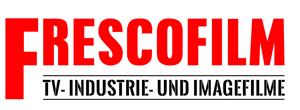 Frescofilm Medien Produktion Köln